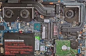 we love computer repair brisbane